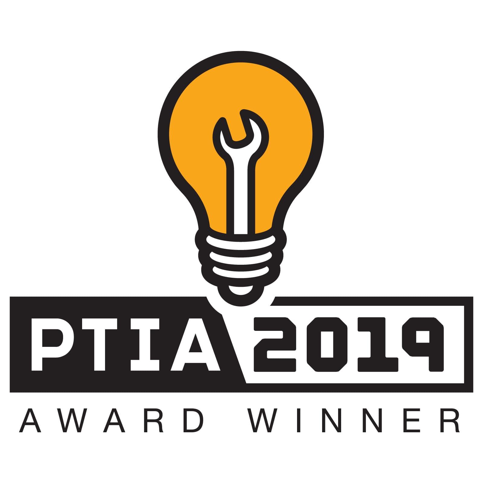 PTIA Award Opt