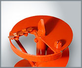 Accessory-Bucket_IceAuger_167x140