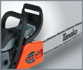 Product-Bucket_ChainSaws_167x140