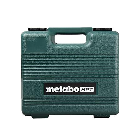 """Metabo HPT 2"""" 23-Gauge Pin Nailer"""
