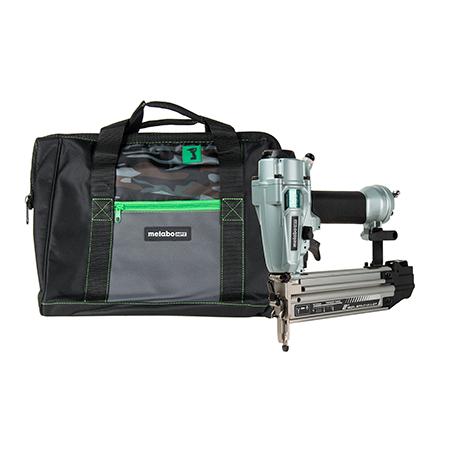 NT50A5 Metabo HPT Kit