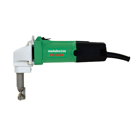 Metabo HPT 16-Gauge 3.5 Amp Metal Nibbler
