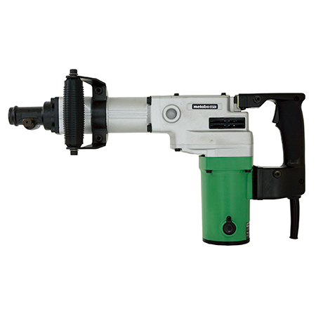 "Metabo HPT 3/4"" Hex 24 lb Demolition Hammer"