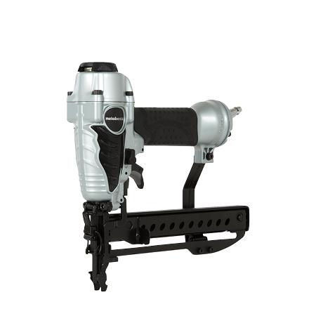 Metabo HPT 1/4 inch Narrow Crown Stapler
