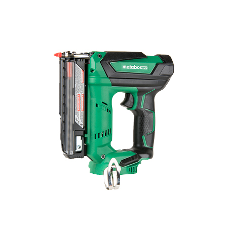 Metabo HPT 18V Lithium Ion 23Ga Pin Nailer