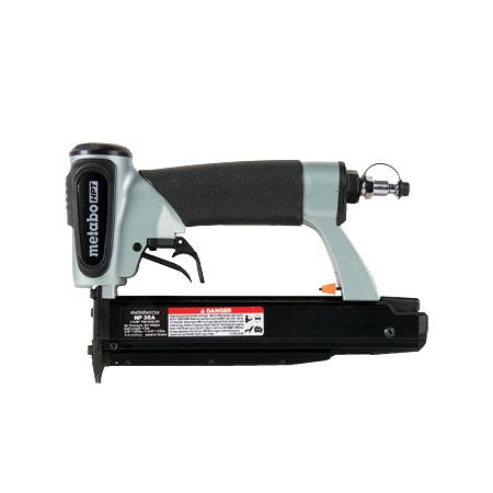 Metabo HPT 1-3/8 inch 23-Gauge Pin Nailer
