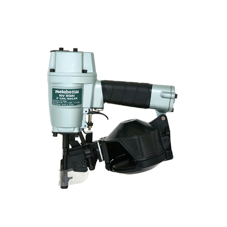 Metabo HPT 2 inch Coil Utility Nailer