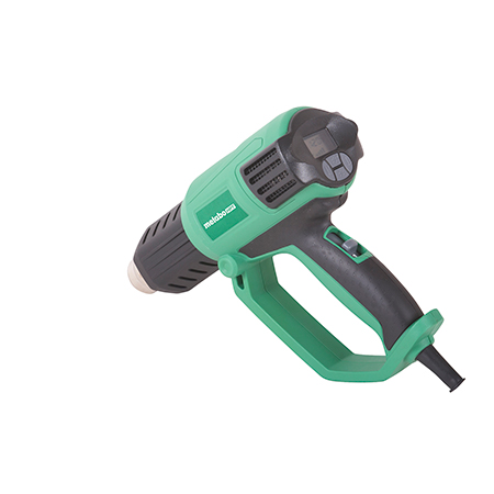 Metabo HPT Variable Temperature Heat Gun