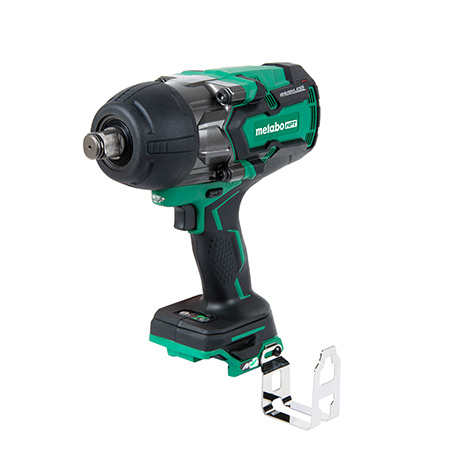 36V MultiVolt Brushless 1/2-in High Torque Impact wrench WR36DAQ4_ANGLE_2 image