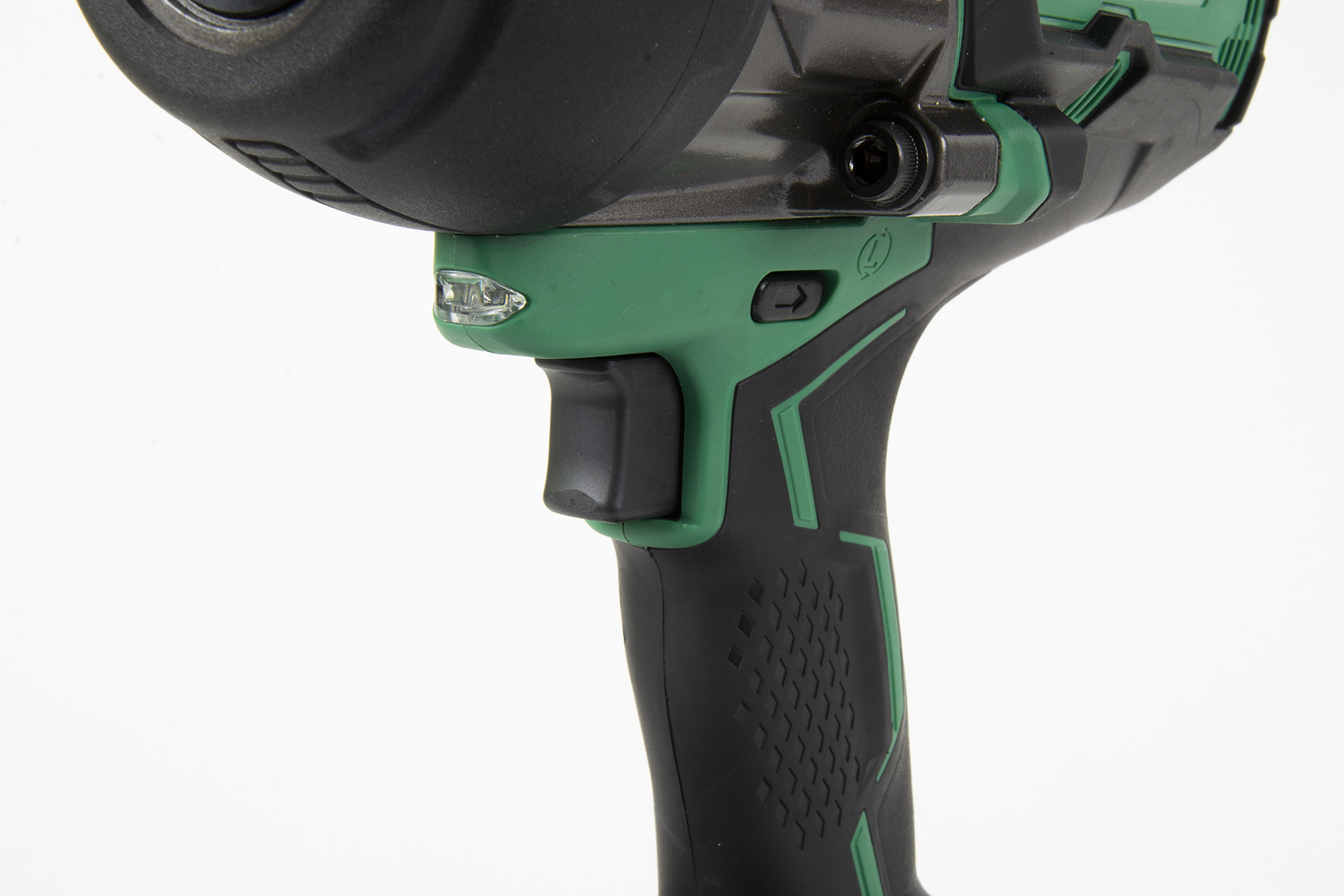 MultiVolt 3/4-in High-Torque Impact Wrench DETAIL 2