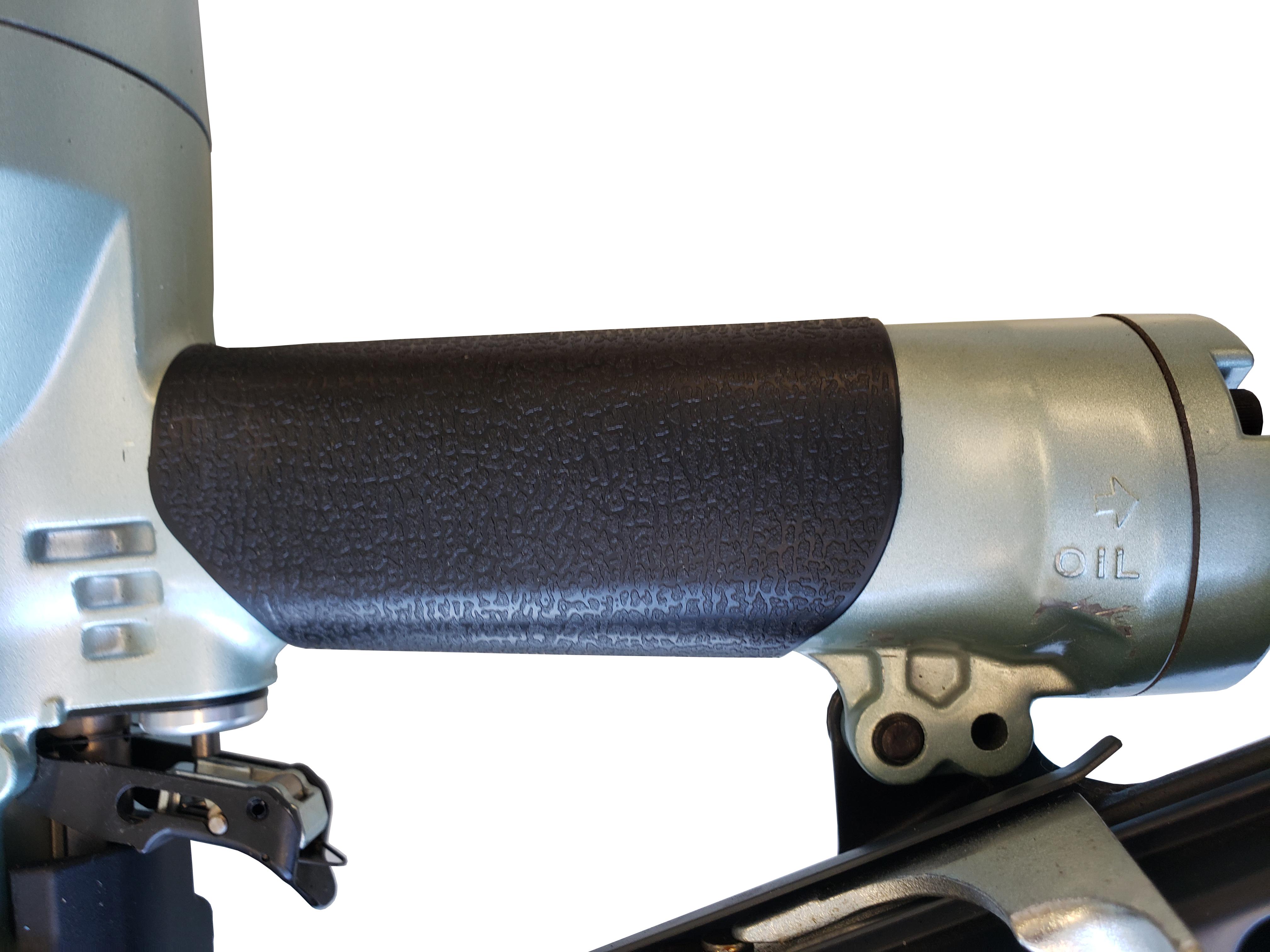 NR83A5 Framing Nailer handle