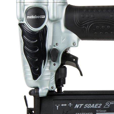 Brad Nailer (nt50ae2) trigger