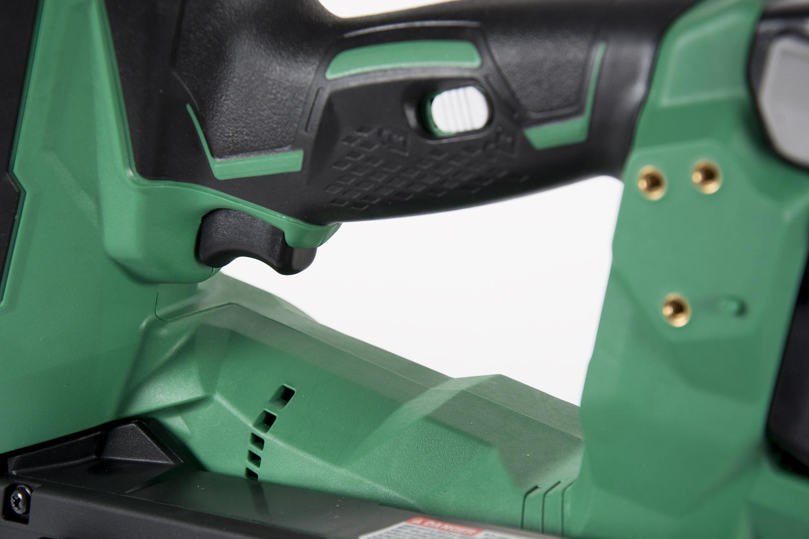 NR1890DR Cordless Framing Nailer DETAIL_2