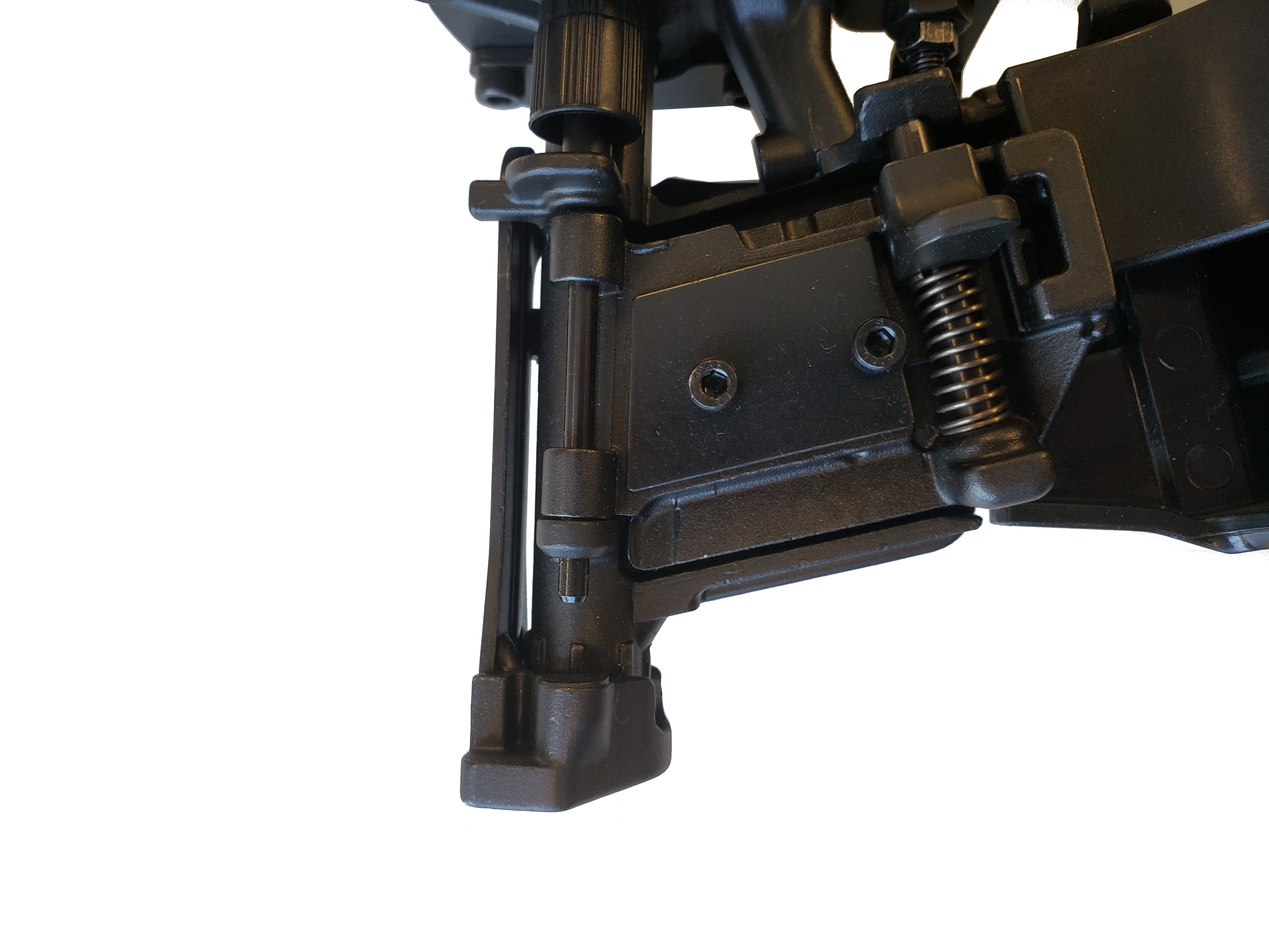 NV45AB2 Roofing Nailer Nose