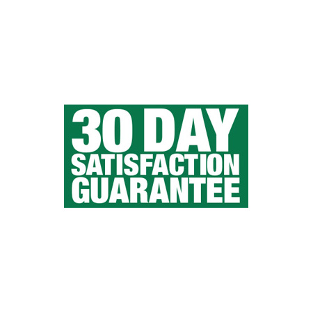 Hitachi 30 Day Guarantee image