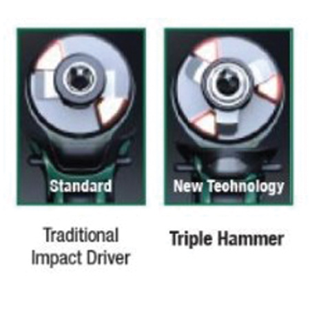 WH18DBDL2 Triple-Hammer web image 01-