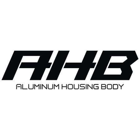 AHB-Web_450x450