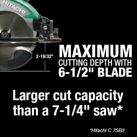 c18dbalp4 circular saw graphic web image 3