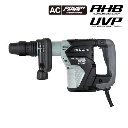 Hitachi_H45MEY_SIDE_450x450