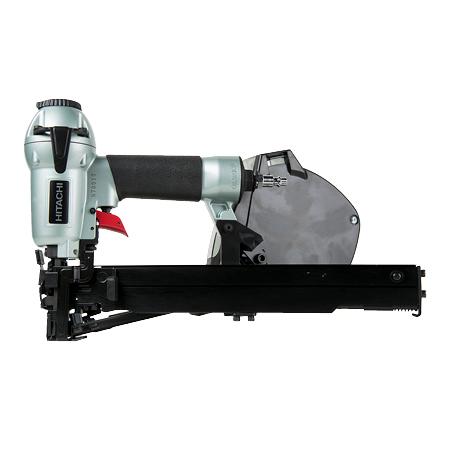 N3808AP cap stapler web image 1