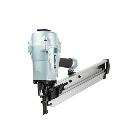 NR90AC5 framing nailer web img