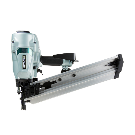 Nr90ac5 3 12 Plastic Collated Framing Nailer