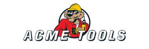 Acmetools logo