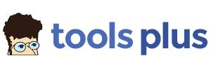 tools-plus