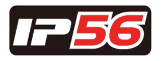 IP56 icon